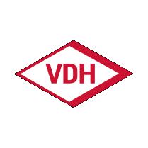 https://www.vdh.de/home/